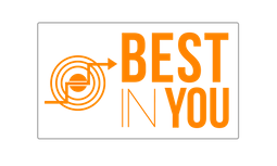 Best in you